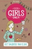 Hetty Van Aar,For Girls Only! Het dagboek van Eline