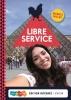 ,<b>Libre Service 4 vwo Edition int�gr�e</b>