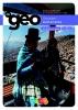 J.H.  Bulthuis, A.M.  Peters,De Geo bovenbouw vwo 5e editie studieboek Zuid-Amerika