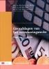 Ph.H.J.G. van Huizen, J.B.  Wezeman, J.C. van Eijk-Graveland,Grondslagen van het verzekeringsrecht
