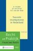 ,Toezicht trustkantoren in Nederland