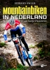 <b>Edward  Swier</b>,Mountainbiken in Nederland