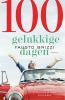 <b>Fausto  Brizzi</b>,100 Gelukkige dagen (POD)