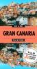Wat & Hoe Stad & Streek ,Gran Canaria