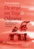 <b>Simone  Kramer</b>,De strijd om Troje & Odysseus