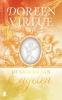 Doreen  Virtue,De kracht van engelen