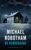 Michael Robotham,De verdenking