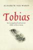 <b>Elisabeth van Windt</b>,Tobias