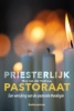 ,Priesterlijk pastoraat