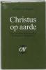 <b>J. van Bruggen</b>,Christus op aarde