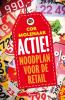 <b>Cor  Molenaar</b>,Actie! - Noodplan voor de retail