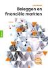 Hans  Buunk,Beleggen en financi?le markten