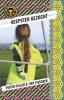 <b>Pieter  Feller, Tiny  Fisscher</b>,Het meidenteam - 2 Keepster gezocht