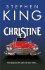Stephen  King,Christine