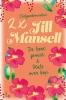 Jill Mansell,Hals over kop & De boot gemist