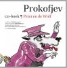 Sergej  Prokofjev,Peter en de wolf