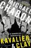 Michael  Chabon,De wonderlijke avonturen van Kavalier en Clay