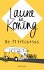 <b>Laura de Koning</b>,De flirtcursus
