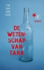 <b>Tim van der Veer</b>,De wetenschap van Tara