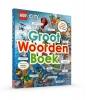 ,<b>Groot Woordenboek</b>
