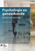 <b>A.A.  Kaptein, J.  Dekker</b>,Psychologie en geneeskunde