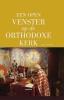 <b>Ignace  Peckstadt</b>,Een open venster op de Orthodoxe kerk