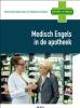 Herlinda  Vekemans, Stéphane  Ostyn,Medisch Engels in de apotheek
