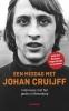 ,<b>Een middag met Johan Cruijff</b>