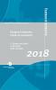 Z.  Damen-van Beek, E. de Jongh, I.M.  Wichers, M.M.  Verduijn,Farmacotherapie voor de huisarts 2018
