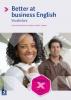 Laetis  Kuipers, Kathy  Czako,Better at business English