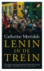 Catherine  Merridale,Lenin in de trein