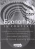Wens  Rupert, Theo  Spierenburg,Economie in Context 1 Havo Antwoordenboek