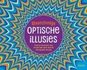 ,Waanzinnige optische illusies