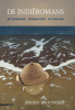 Jeroen Brouwers,De Indiëromans