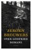 Jeroen  Brouwers,Jeroen Brouwers over Godfried Bomans