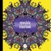 ,<b>Het enige echte mandala kleurboek Artist Edition II</b>