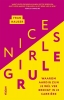 <b>Fran  Hauser</b>,Nice girls rule