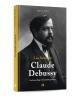 Leo  Samama,Claude Debussy