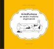 Sylvia van Ommen,Mindfulness en andere moderne ongemakken