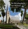 Sytse ten Hoeve,De Nicolaaskerk van Nijland