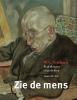 Wim G.  Velthorst,Zie de mens