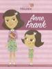 Maria Cecilia  Cavallone,Kleine Helden - Anne Frank