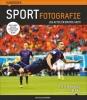 <b>Pieter  Dhaeze</b>,Handboek Sportfotografie