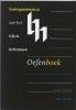 <b>A.J.C.  Verheij, M.L.  Folmer</b>,Basisgrammatica van het Bijbels Hebreeuws Oefenboek