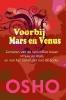 Osho,Voorbij Mars en Venus