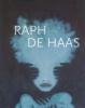 Raph de Haas,Bij zonsopgang