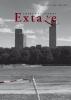 ,Extaze 27- jrg 7- nr 3 -2018