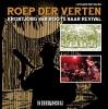 <b>Lutgard  Mutsaers</b>,Roep der Verten + CD