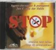 Jan C. van der Heide ,Stop