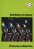 J.  Polman,Technische leergangen Motorbrandstoffen